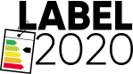 Label2020 UK